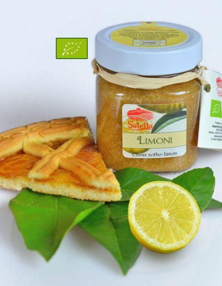 limoni_salella